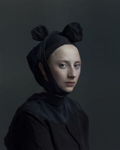 Hendrik Kerstens, 'Bow', 2014