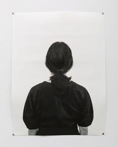 Nona Garcia, 'After Elaine Navas', 2019