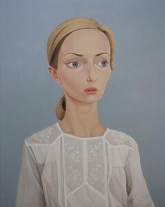 Peter Stichbury, 'Lani Laery, 1982 (Estelle)', 2019