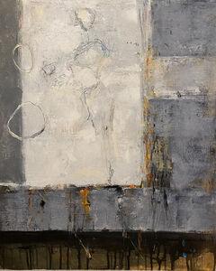 Bogdan Dyulgerov, 'Memory of a feeling', 2020