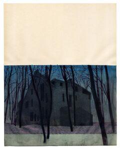 "Frédéric Poincelet, '""Untitled""', 2020"