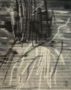 Kon Trubkovich, 'Wall Fragment 3', 2013