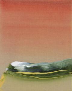 Nico Munuera, 'Mosu Lunae VIII', 2020