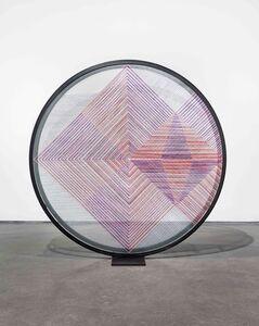 Alois Kronschlaeger, 'Untitled', 2018