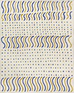 Franco Bemporad, 'Hyperafismo'