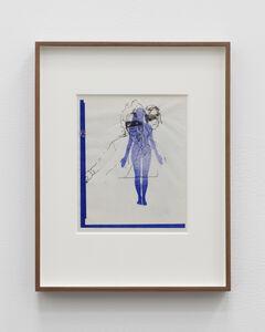 Lynn Hershman Leeson, 'Untitled', 2020