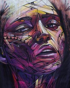 HOPARE, 'Manner', 2017