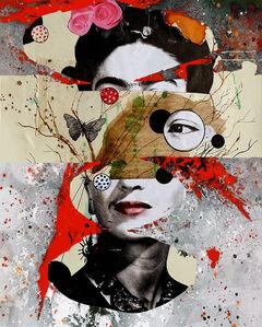 Jose M. Ciria, 'Untitled', 2018