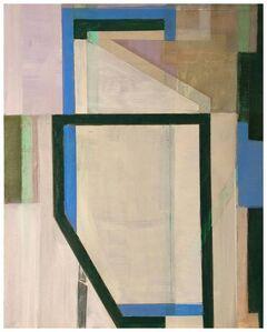 Steven Miglio, 'Untitled', 2018