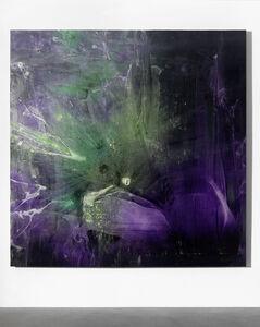 Jan Scharrelmann, 'Witchery I', 2011