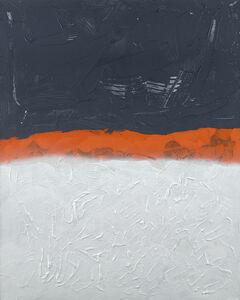 Frank Wimberley, 'Bright Source', 2010