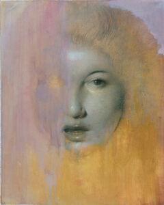 Gavin Tremlett, 'Untitled ', 2012