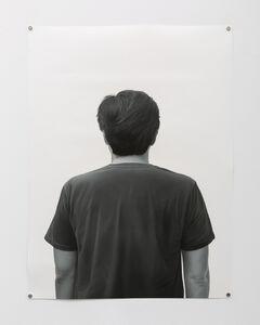 Nona Garcia, 'After Gary-Ross Pastrana', 2019