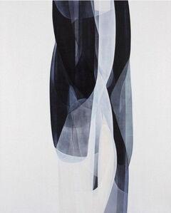 Agneta Ekholm, 'Untitled', 2012