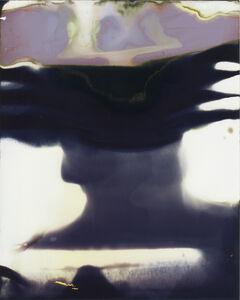 Saul Robbins, 'Chemical Peel (13187)', 2018