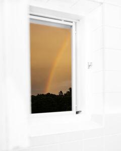 Res, 'Rainbow', 2020