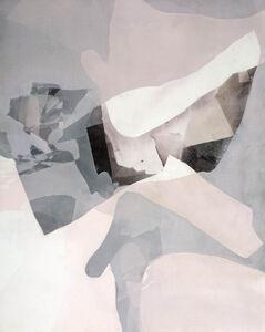 Eric Blum, 'Untitled No. 856', 2019