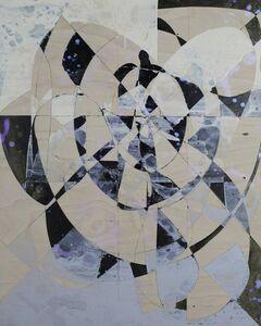 Jim Napierala, 'Untitled #23', 2018