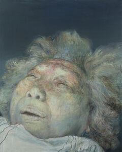 Chen Hui, 'Portrait of You No.22', 2015