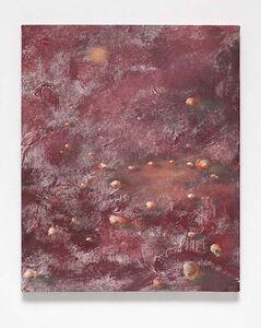 Luca Francesconi, 'Pietre (Stones)', 2012