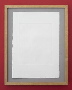 Sonia Louise Davis, 'quietly', 2017