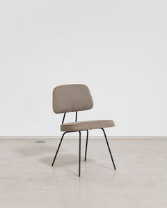 Carlo Hauner, 'Chair', ca. 1948