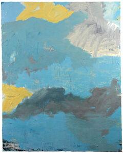Anthony White, 'Pala', 2012