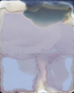 Saul Robbins, 'Chemical Peel (185173)', 2017
