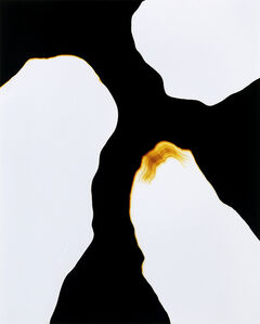 Marco Breuer, 'Untitled (C-1763)', 2015