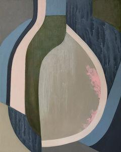 Liane Ricci, 'The Rumbling', 2019