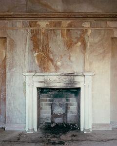 Scott McFarland, 'Fireplace', 2018