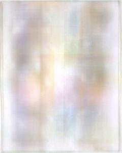 Prudencio Irazabal, 'Untitled #11K', 2015