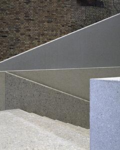 Thomas Florschuetz, 'enclosure 37', 2009