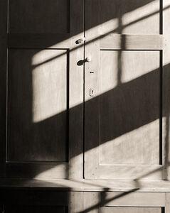 Frank Hunter, 'Cupboard (#222)', 1999