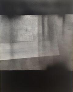 Thomas Gänszler, 'Reflektor (Albers) III', 2015