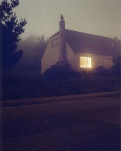 Todd Hido, 'Untitled #2027-b', 1997