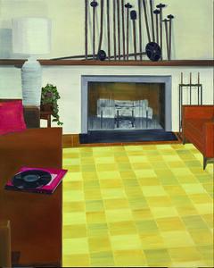 Graham Fletcher, 'Untitled', 2010