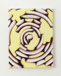 Robin Vermeersch, 'Spiral 1', 2019