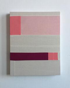 Heather Jones, 'Carry Each Other'