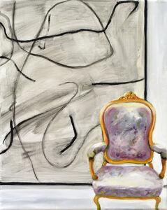 Carole Freeman, 'Collector's Home', 2019