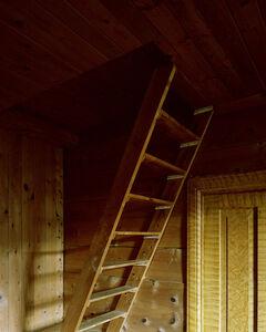Juliane Eirich, 'Staircase', 2014