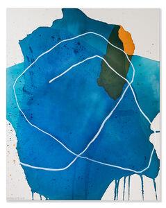 Heather Day, 'Sometimes I Mirror You ', 2018