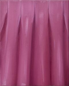 Charlotte Beaudry, 'Venus (Skirt)', 2014