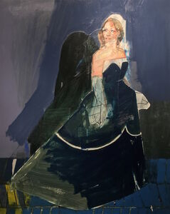 Karim Hamid, 'Bachelorette 19', 2020