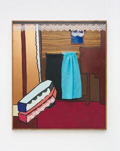Katharien de Villiers, 'Coffin Kitsch', 2019