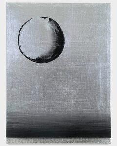 Lisa Beck, 'Untitled #3', 2017