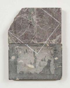 Merrill Wagner, 'Untitled', 1994
