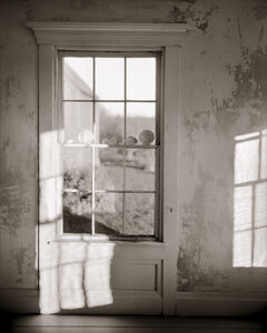 Linda Connor, 'Morning Light, from The Olson House', 2006