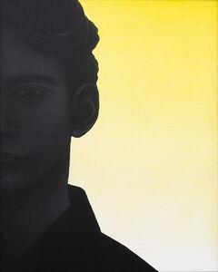 Bertram Hasenauer, 'Untitled', 2020