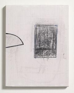 Raoul De Keyser, 'De voltooide onvoltooide', 2009-2010